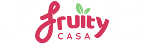 Fruity Casa Casino Review- Is It A Scam or Not