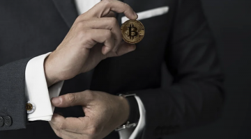 blog post - Top 3 Betting Sites With Fastest Bitcoin Transaction Safest Online Casinos